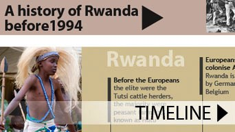 event analysis of the rwanda massacre by mark doyle Event analysis of the rwanda massacre by mark doyle submit a comment cancel reply your email address will not be published.